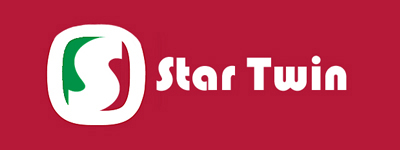 Star Twin – The Husqvarna Webshop